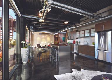 4020-Lofts-Downtown-Scottsdale-Architect