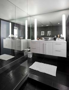 Arcadia-Contemporary-Style-Custom-Bathro