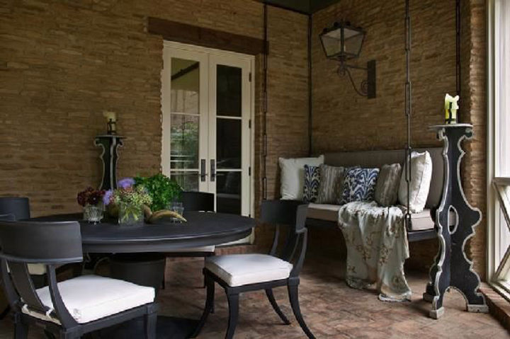 Paradise-Valley-Patio- French-Country-St