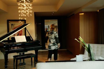 Scottsdale-Optima-Penthouse-Camelview-Co
