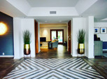 Paradise-Valley-Contemporary-Classic-Arc