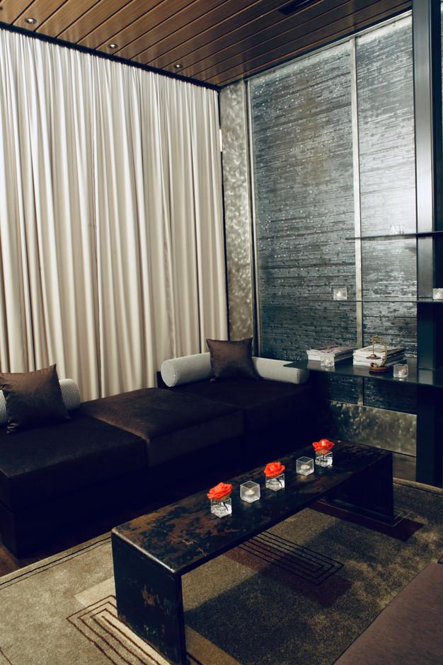 Sonoran-Spa-Carefree-Hospitality-Archite