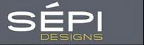 Sepi Designs Logo.png
