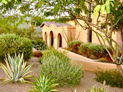 Troon-Scottsdale-Mediterranian-Style-Lan