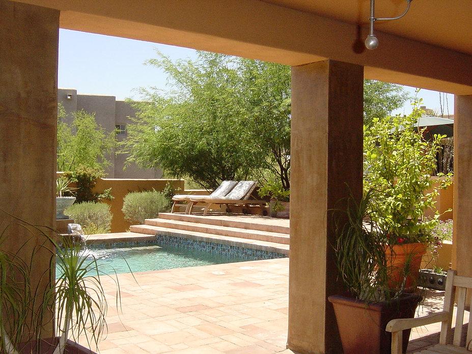 Troon-Scottsdale-Mediterranian-Style-Arc