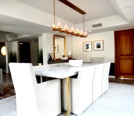 Paradise-Valley-Contemporary-Classic-Int
