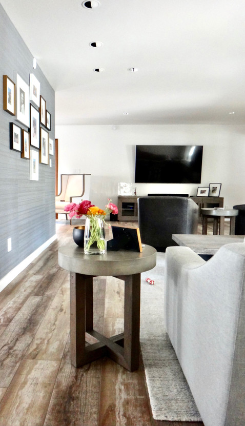 Paradise-Valley-Contemporary-Classic-Fam