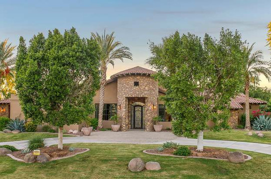 Scottsdale-Contemporary-Rustic-Ranch-Sty