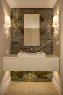 Paradise-Valley-Contemporary-Classic-Art