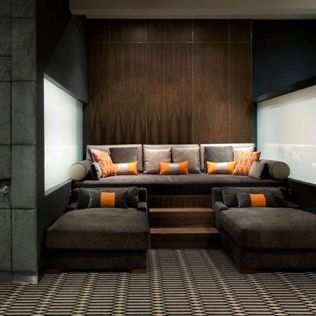Arcadia-Contemporary-Style-Architecture-