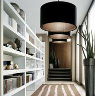 Arcadia-Contemporary-Classic-Architectur