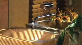 Troon-Scottsdale-Retreat-Architectural-I