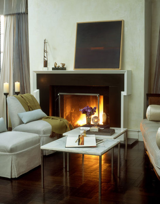 New-York-Upper-West-Side-Appartment-Clas