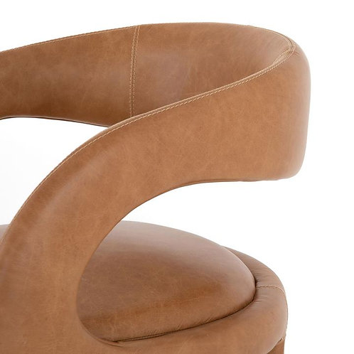 LEMANS DINING CHAIR