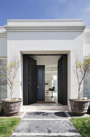 Scottsdale-Gainey-Ranch-Architectural-In