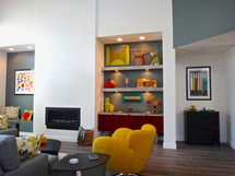 Arcadia-Eclectic-Collectors-Residence-Ca