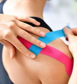 kinesiology-taping-treatment-blue-pink-2