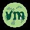 vm (1).png