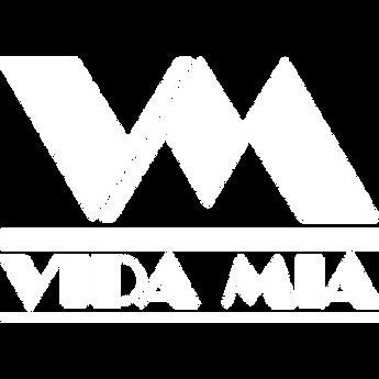 vida mia logo white.png