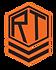 Rusylvia_Logo%2520itself_1_edited_edited