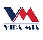 vida-mia-logo_edited.jpg