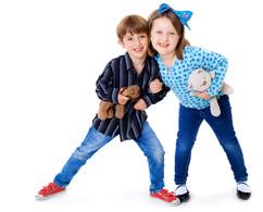 Groupon-ZenShots-KidsDeal4.jpg