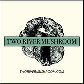 Two River Mushrooms.webp