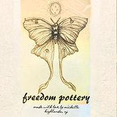 Freedom Pottery.jpg