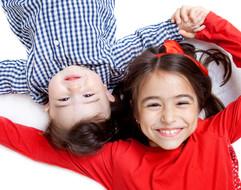 Gourpon-ZenShots-KidsDeal.jpg