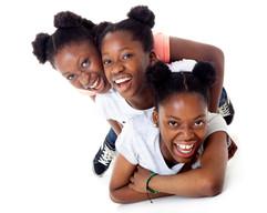 KidsDeal-ZenShots-Groupon1.jpg