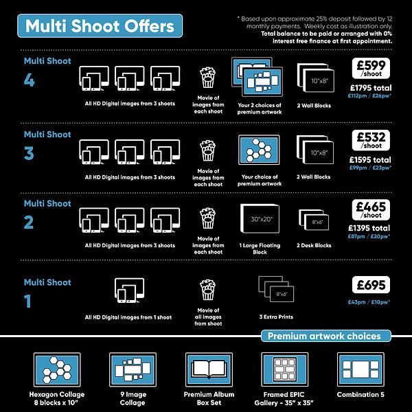 Multi Shoot Offers email.jpg