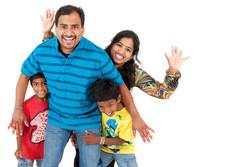 Groupon-FamilyDeal-ZenShots2.jpg