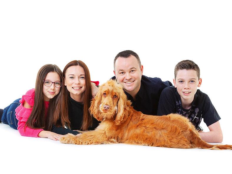 familyphotography-photographersnearme-miltonkeynes-northampton-familyphotoshoot-photographernearme-photographermiltonkeynes-petphotography