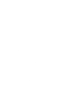 WW_Logo_RV_White_sm PNG.png