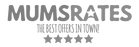 Mumsrates-logo-long-2_edited_edited_edit