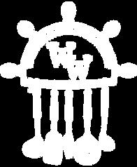 WW_Logo_RV_White_sm PNG.png