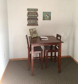 7-12 tall table chairs.jpg