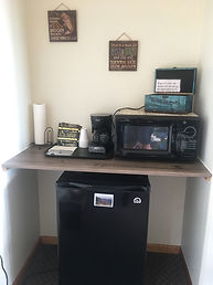 fridge 7-12.JPG