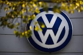 Volkswagen Settlement Update