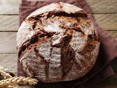 Brot backen für alle Tage (Weiterbildung)