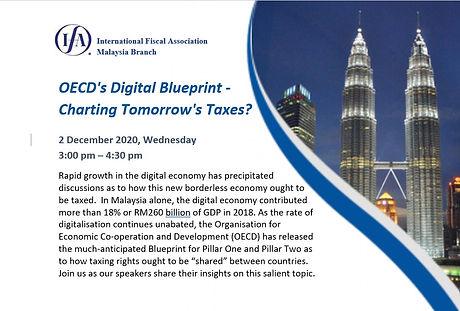 OECD Blueprint.jpg