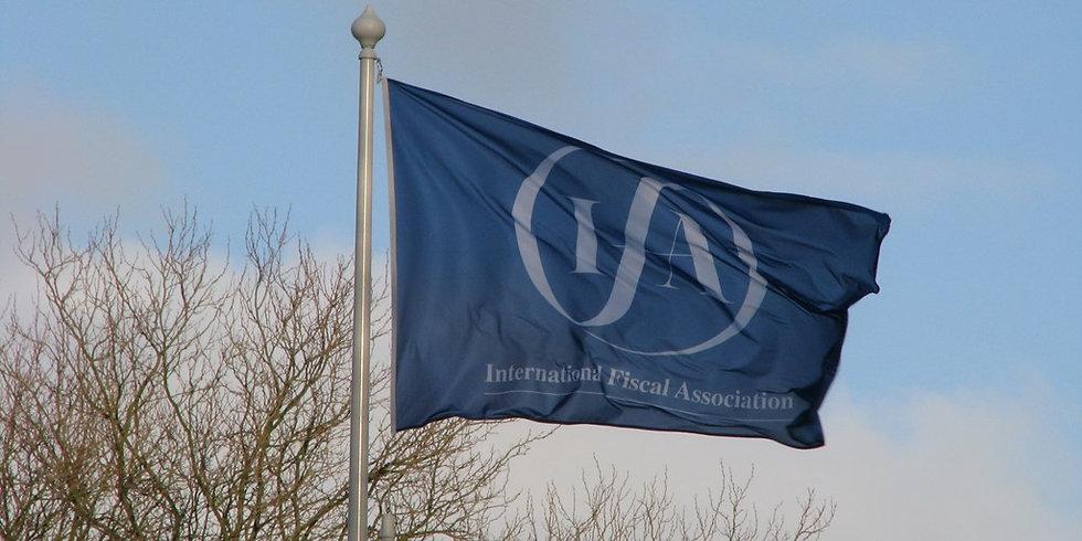 IFA flag.jpg