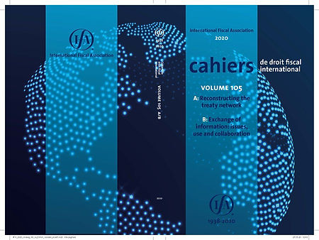 Cahiers 2020.jpg