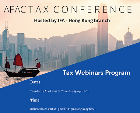 APAC Tax Conference HK cover.png