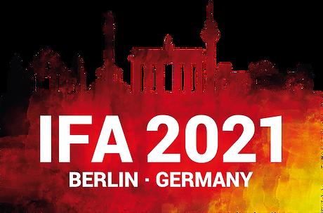 ifa_berlin2021_logo_rgb-app.png
