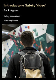 LatestWorks_Safety-04-1.jpg