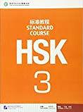 hsk 3.jpg