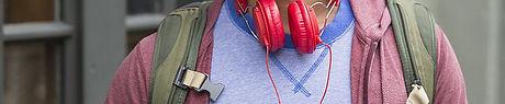 chinese listening.jpg
