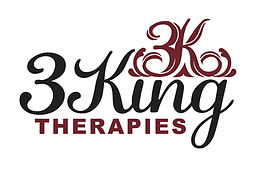 804851 3 King Therapies Bc Back.jpg