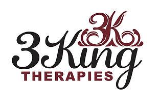804851 3 King Therapies Bc Back.jpg